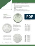 4c.Kitchen-Service-Pizza-Supplies-96-98.pdf