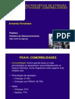 1195325440_phda_comorbilidade1 (1)