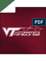 VT Motorsports