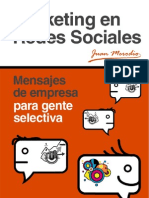 Marketing en redes sociales.pdf