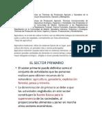 Actualiza tus conocimientos en Técnicas de Producción Agrícola y Ganadera de la Comunidad de Madrid