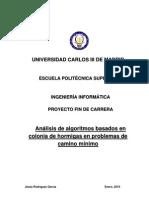 PROYECTO_Colonia de Hormigas