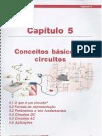Eletronica Basica Vol05