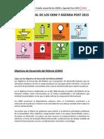 02 - Estado actual de los ODM.pdf