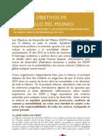 09 - Informe de Save de Children (2012).pdf
