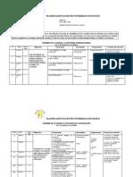 Planificacion TF Udb