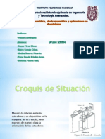 presentacion-neumatica
