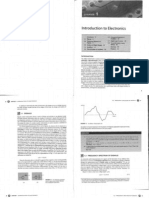 Sedra Smith Microelectronic Circuits 4th Edition Pdf