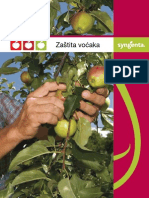 Brosura Voca2012 Web