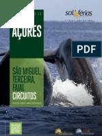 Açores_Inv12-13
