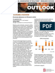 Commercial Real Estate Outlook February 2013