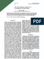 cosminksywomenandhealth.pdf