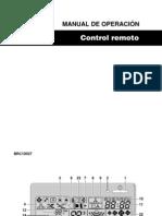 brc1d527 manual de operación - español