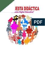 INCLUSIÓN DIGITAL EDUCATIVA.docx