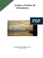 apostila_indicadores