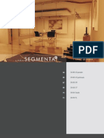 Catalogo Segmenta