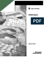 Allen Bradley SCADA System