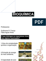Agua pH tampo aa ptns (1).ppt