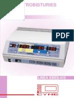ebes-410.pdf