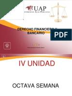 Ayuda 8-Operaciones Bancarias