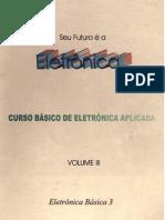 Eletronica Basica Vol12