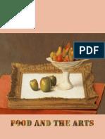 37351116-Food-the-Arts