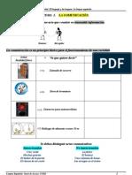 TEMA_1_LA_COMUNICACION_.pdf