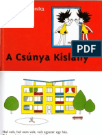 Csunya_kislany