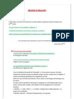 Identité et diversité123.docx