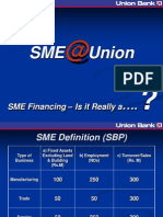 SME_Financing–Is_it_ Really
