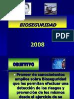 4260545-BIOSEGURIDAD