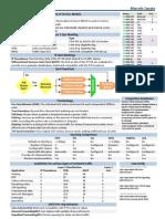 FactSheet - QoS v1
