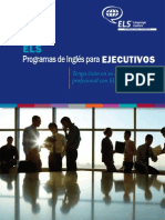 ELS_ExecutiveProgramsBrochure_Spanish_web.pdf