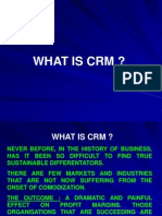 2_WHAT IS CRM