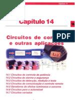 Eletronica Basica Vol14