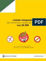 Listado_de_alimentos_libres_de_gluten.pdf