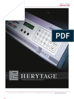 Uninterruptible Power Supply for Northern California - Nite and Day Power