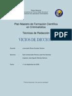 TRABAJO DE - VICIOS DE DICCION.docx