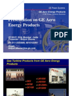 01a B. Shome - GE Aero Energy Products