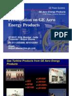 01a B. Shome - GE Aero Energy Products