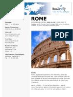 rome_fr