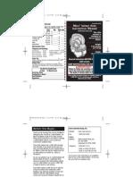 maxi-cosi-mico-infant-car-seat-2010-instruction-manual.pdf