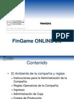 FinGame_ONLINE Cap 4 (ParteI) (1)