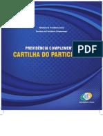 16Abr Cartilha Do Participante PREVIC