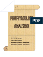 profitability ratio.pdf