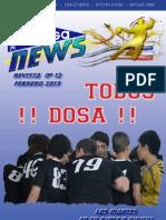 DOSA NEWS 12