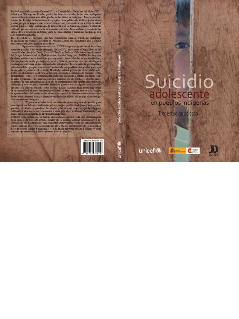 94e5c0b825e suicidios-adolecentes-en-pueblos-indígenas-UNICEF