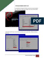Router & DNS