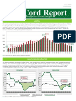 Pennsylvania Treasury McCord Report on Public Pensions 02-01-13 Web