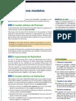 pdf pendientes 2ª parte